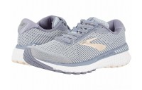 BLACK FRIDAY SALE Brooks Adrenaline GTS 20 Grey/Pale Peach/White