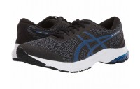 Sales - ASICS GEL-Kumo® Lyte Black/Tuna Blue