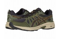 Sales - ASICS GEL-Venture® 7 Black/Tan Presidio