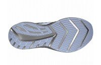 Sales - Brooks Bedlam 2 Black/Grey/Kentucky Blue