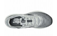 Sales - Brooks Levitate 2 Grey/Ebony/White