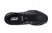 SALE ASICS GT-2000® 7 Black/White