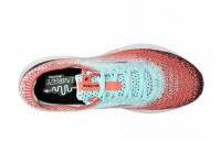 SALE Brooks Levitate 2 Coral/Blue/Black