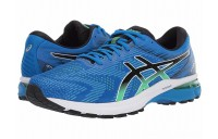 Sales - ASICS GT-2000 8 Electric Blue/Black