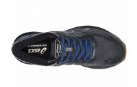 Sales - ASICS GEL-Nimbus® 21 Graphite Grey/Black