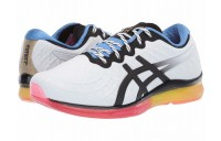 Sales - ASICS GEL-Quantum Infinity™ White/Blue Coast