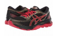 Sales - ASICS GEL-Nimbus® 21 Black/Classic Red