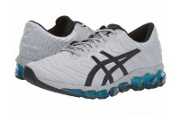 Sales - ASICS GEL-Quantum® 360 5 Piedmont Grey/Black