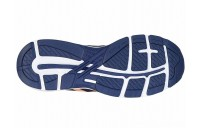 Sales - ASICS GT-2000® 7 Indigo Blue/Shocking