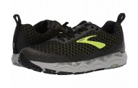 BLACK FRIDAY SALE Brooks Caldera 3 Black/Grey/Nightlife