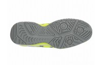 Sales - ASICS Gel-Resolution 7 Safety Yellow/Stone Grey