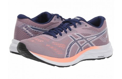 BLACK FRIDAY SALE ASICS GEL-Excite® 6 Violet Blush/Dive Blue