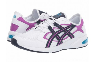 Sales - ASICS Tiger Gel-Kayano 5.1