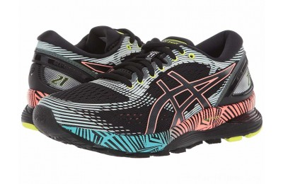 BLACK FRIDAY SALE ASICS GEL-Nimbus® 21 Lite-Show