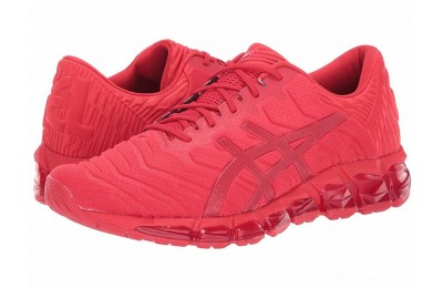BLACK FRIDAY SALE ASICS GEL-Quantum® 360 5 Classic Red/Classic Red