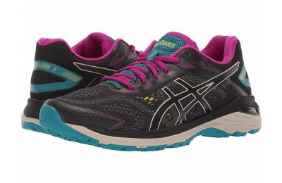 BLACK FRIDAY SALE ASICS GT-2000 7 Trail Shoes