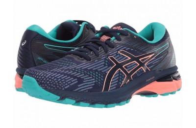 BLACK FRIDAY SALE ASICS GT-2000 8 Trail