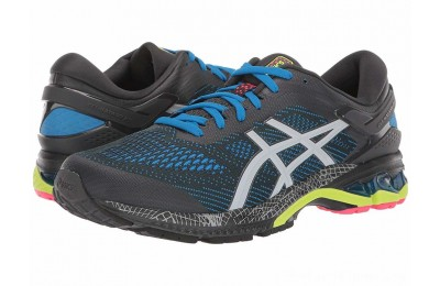 BLACK FRIDAY SALE ASICS GEL-Kayano® 26 Lite Show