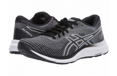 BLACK FRIDAY SALE ASICS GEL-Excite® 6 Stone Grey/White
