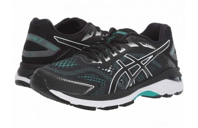 SALE ASICS GT-2000® 7 Black/Black