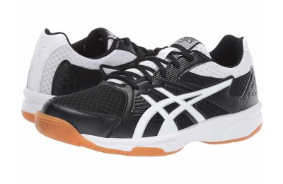 SALE ASICS GEL-Upcourt® 3 Black/White 1