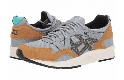 SALE ASICS Tiger Gel-Lyte V