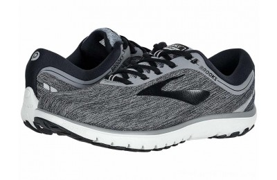 Sales - Brooks PureFlow 7 Primer/Black/Oyster