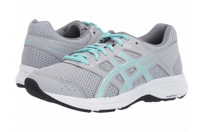 BLACK FRIDAY SALE ASICS GEL-Contend® 5 Mid Grey/Icy Morning