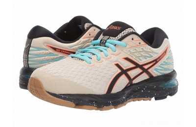 BLACK FRIDAY SALE ASICS GEL-Cumulus® 21 Putty/Black