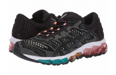 Sales - ASICS GEL-Quantum® 360 5 Black/Putty