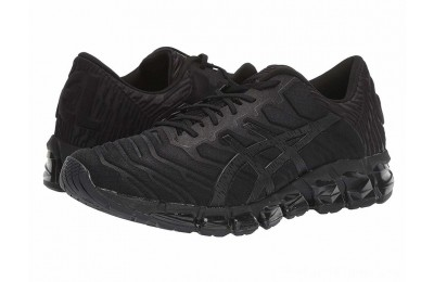 SALE ASICS GEL-Quantum® 360 5 Black/Black