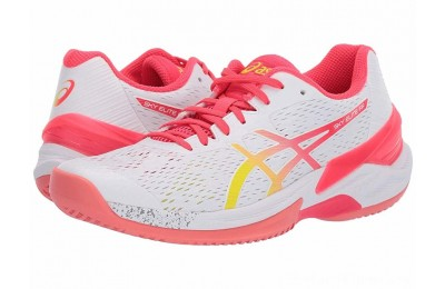 BLACK FRIDAY SALE ASICS Sky Elite FF Running Shoes