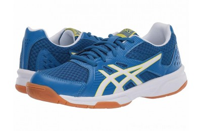 SALE ASICS GEL-Upcourt® 3 Lake Drive/White