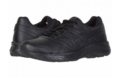 SALE ASICS GEL-Contend® Walker Black/Black