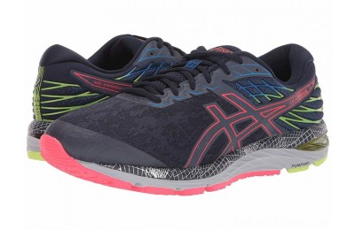 BLACK FRIDAY SALE ASICS GEL-Cumulus® 21 Lite-Show