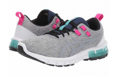 SALE ASICS GEL-Quantum 90 Piedmont Grey/Sheet Rock