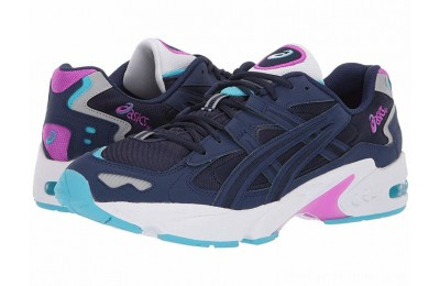 Sales - ASICS Tiger Gel-Kayano 5 OG