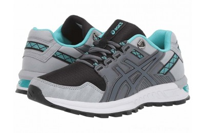 SALE ASICS Tiger Gel-Citrek