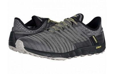 SALE Brooks PureGrit 8 Quiet Shade/Opal Grey/Black