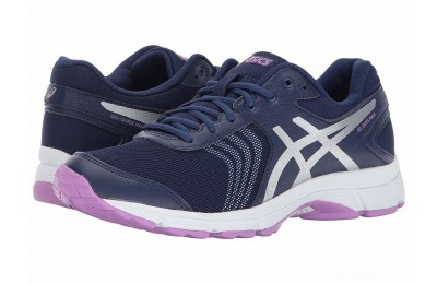 BLACK FRIDAY SALE ASICS Gel-Quickwalk 3