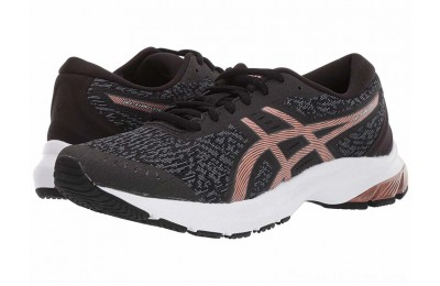 SALE ASICS GEL-Kumo® Lyte Black/Rose Gold