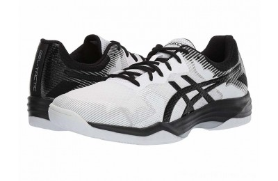 Sales - ASICS Gel-Tactic 2