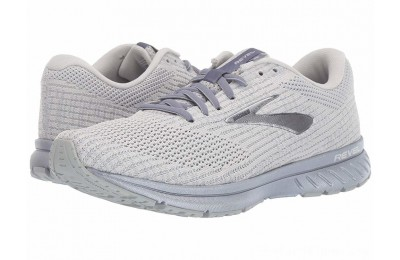 SALE Brooks Revel 3 Antarctica/Blue/Granite