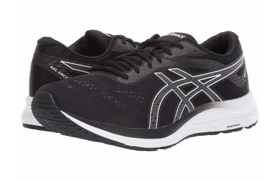 Sales - ASICS GEL-Excite® 6 Black/White