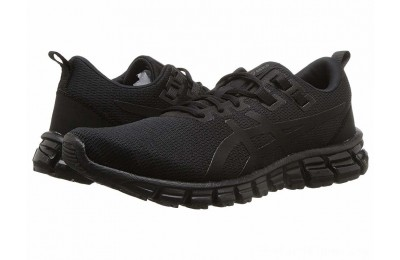 Sales - ASICS GEL-Quantum 90 Black/Black