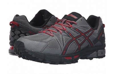 BLACK FRIDAY SALE ASICS Gel-Kahana® 8
