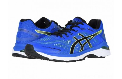 SALE ASICS GT-2000® 7 Illusion Blue/Black