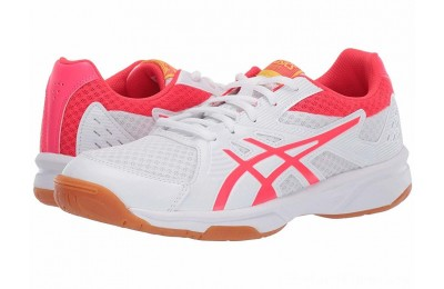 BLACK FRIDAY SALE ASICS GEL-Upcourt® 3 White/Laser Pink