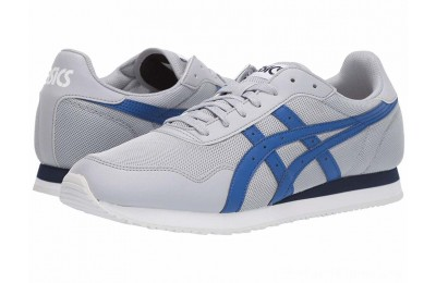 BLACK FRIDAY SALE ASICS Tiger Tiger Runner