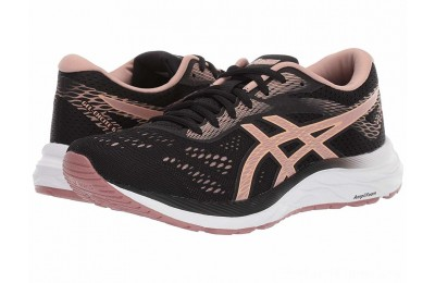 SALE ASICS GEL-Excite® 6 Peformance Black/Dusty Steppe